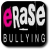 Erase Bullying Icon