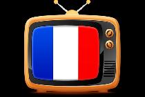 Vidéo et télévision français