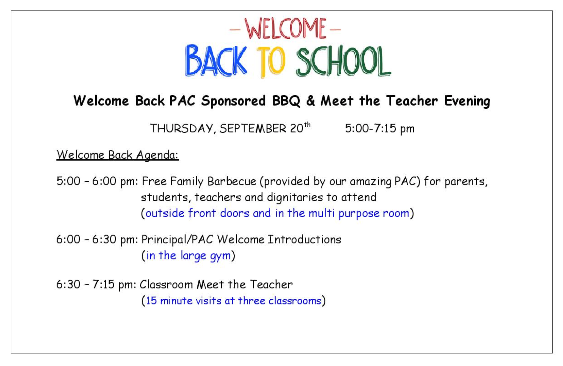 Back%20To%20School%20BBQ.png